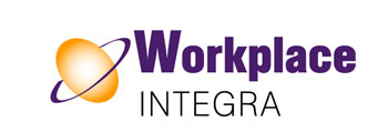 thumb_WPI-logo-main[1]